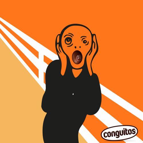 diseño_conguitos_Grito