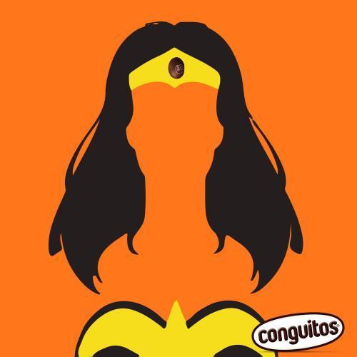 diseño_conguitos_Wonderwoman_FINAL