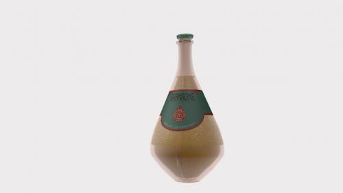 botella 01